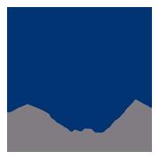 Bankowcy_dla_Edukacji-logo